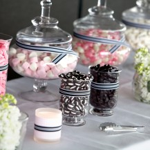 Lolly Buffet Desert Buffet Candy Bar Apothecary Jars Wedding Engagement Private Parties Melbourne Geelong Surf Coast