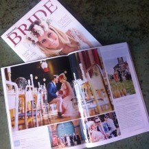 media bridal magazine blogs featured event management event styling wedding planner melbourne geelong surf coast