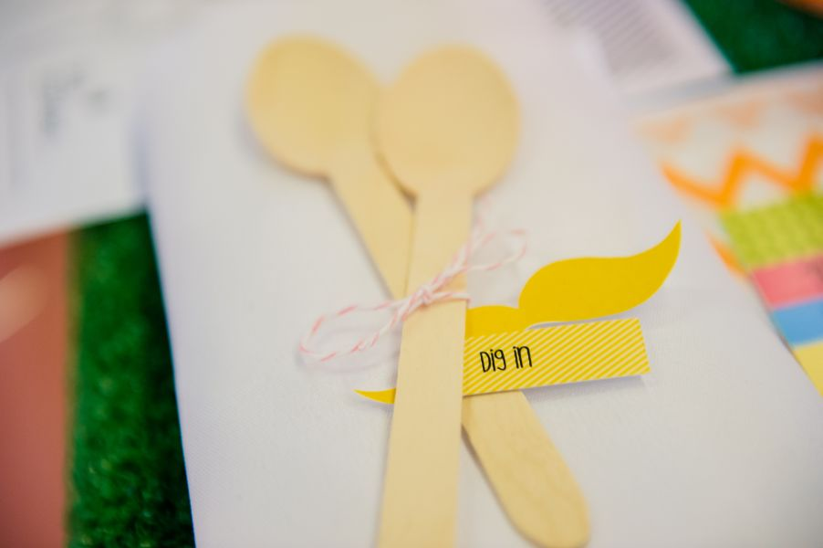 The Lorax Girls 1st Birthday Party. Party Planning Geelong (17)