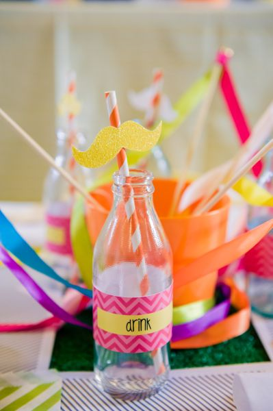 The Lorax Girls 1st Birthday Party. Party Planning Geelong (24)