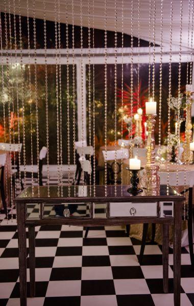 igby great gatsby inspired wedding 1920s artdeco wedding planner geelong melbourne bellarine