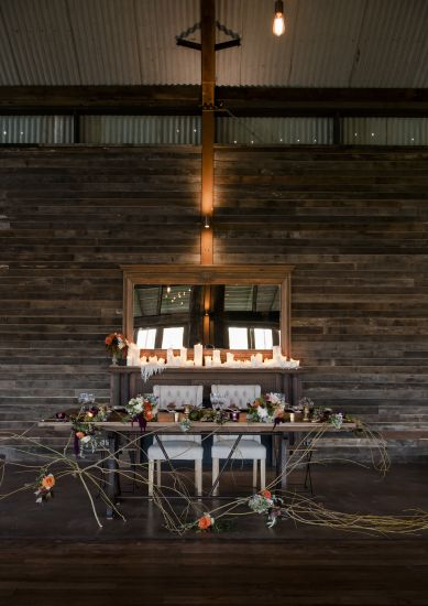 https://igby.com.au/harvest-feast-at-mannerim-stables/