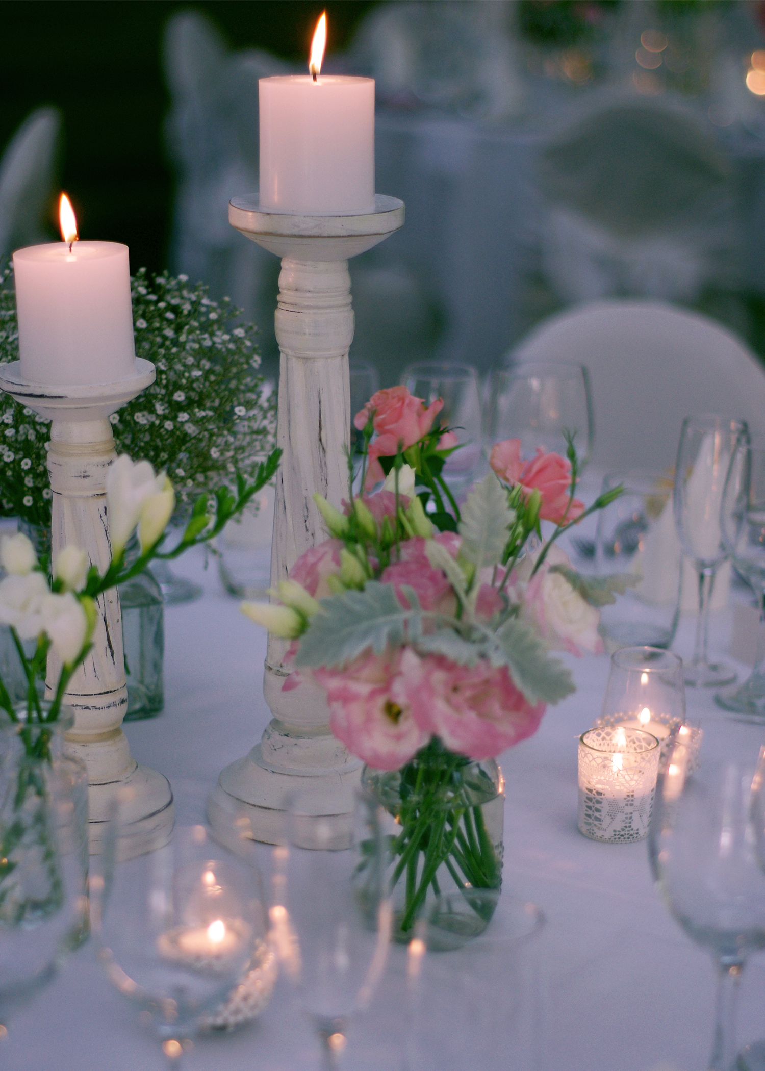 kim-toby-igby-productions-country-chic-reception-6