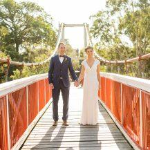 kew gardens rustic natives wedding planner melbourne geelong surf coast