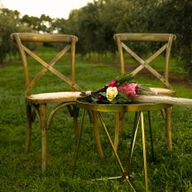 Merne venue native hues pink protea wedding planner geelong surf coast melbourne