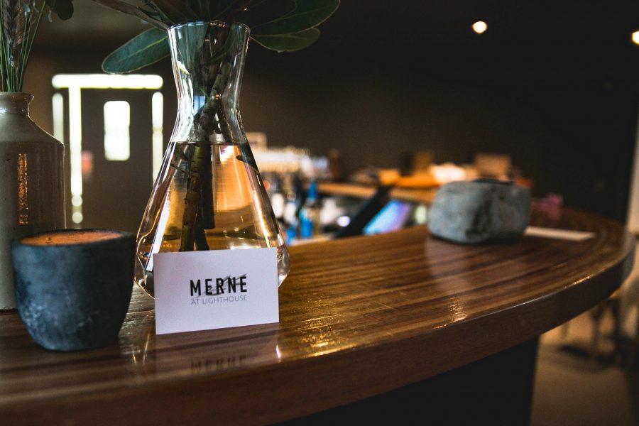 Merne2-185